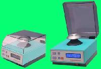 laboratory-microcentrifuge-mc-03-194830