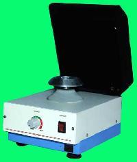 laboratory-microcentrifuge-mc-04-194831